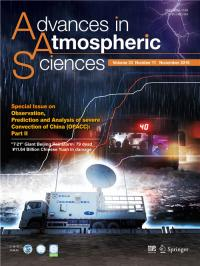 Cover of the Special Issue OPACC Part II
