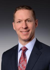 Michael Triplett, Myonexus Therapeutics