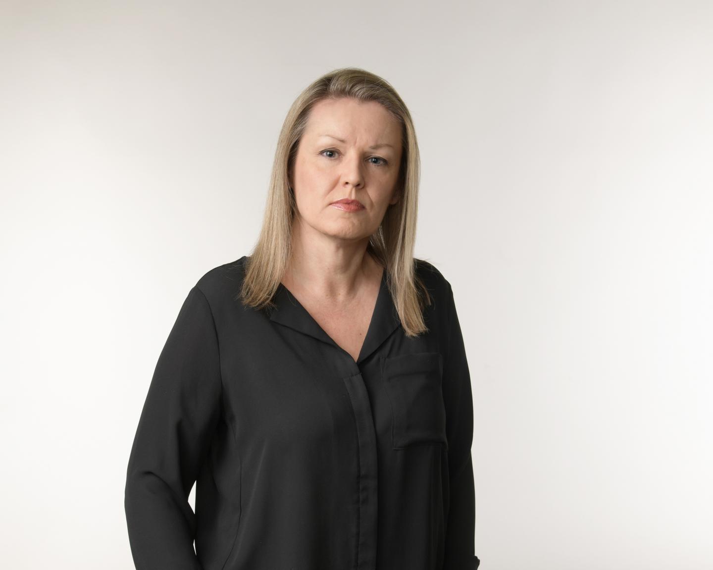 Krista Anttila