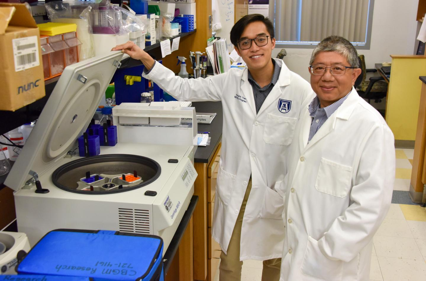 New approach emerges to better classify, treat brain tumors