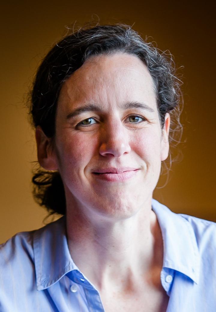 Dr. Lesley Fellows, The Neuro