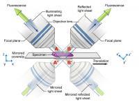 Microscope Configuration