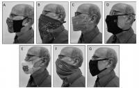 jama mask 2