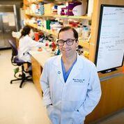 Dr. Peranteau