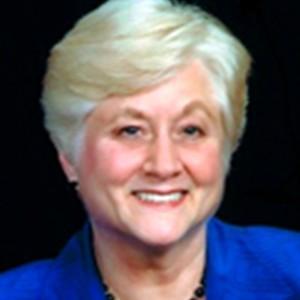 Dr. Margo Brinton, Georgia State University