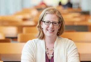 Dr. Jennifer Black