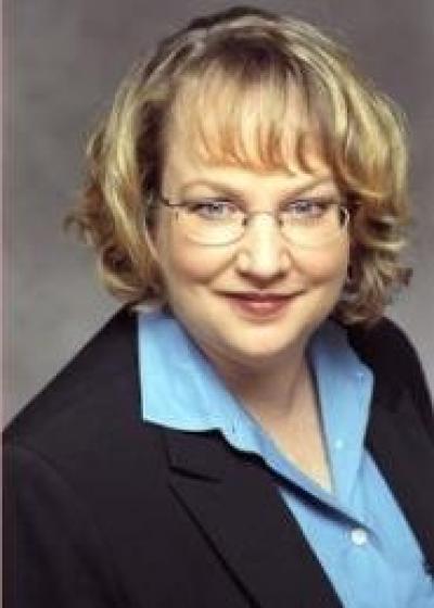 Karen Schnatterly, University of Missouri-Columbia