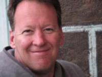 Thomas M. Lietman, University of California, San Francisco