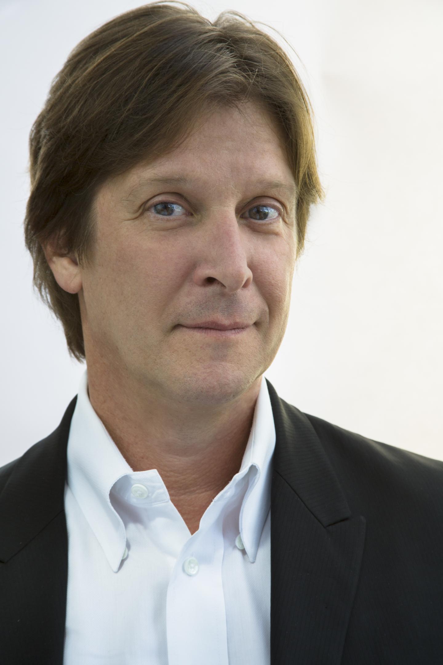 Dr. Stephen Schoenberger