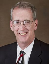 Michael J. O'Brien, University of Missouri-Columbia