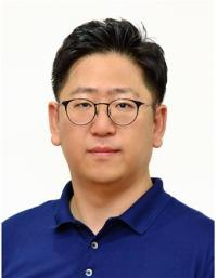 Dr. Song Hyun-cheol, Korea Institute of Science and Technology