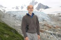 Jonathan Gregory, Winner of the BBVA Frontiers of Knowledge Award in Climate Change