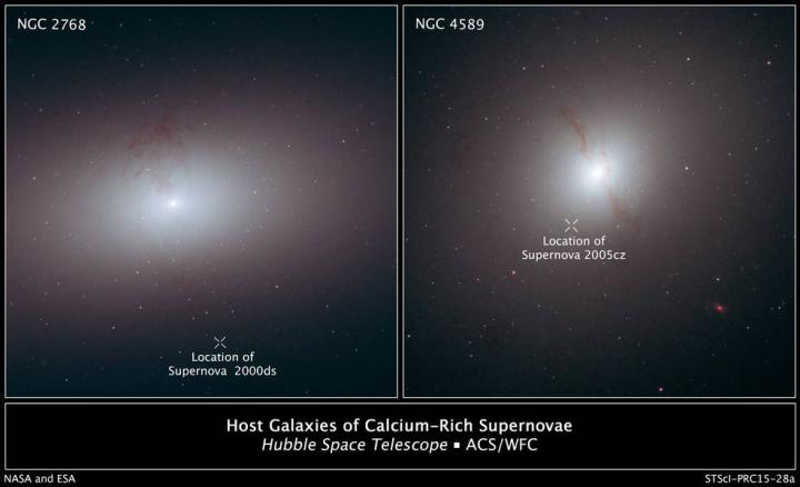 Elliptical Galaxies with Dark, Wispy Dust Lanes, the Signature of a Recent Galaxy Merger