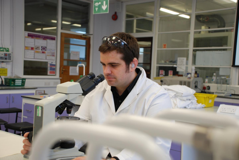 Graham Williams, University of Huddersfield