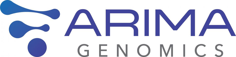 Arima Genomics Logo