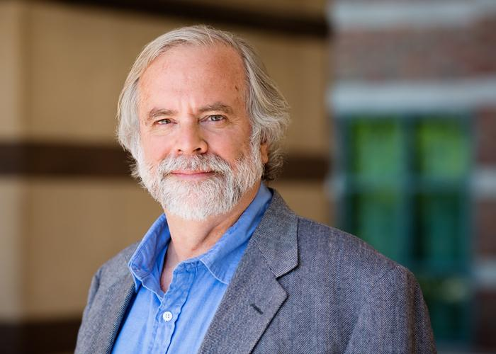 Arthur Kramer, University of Illinois