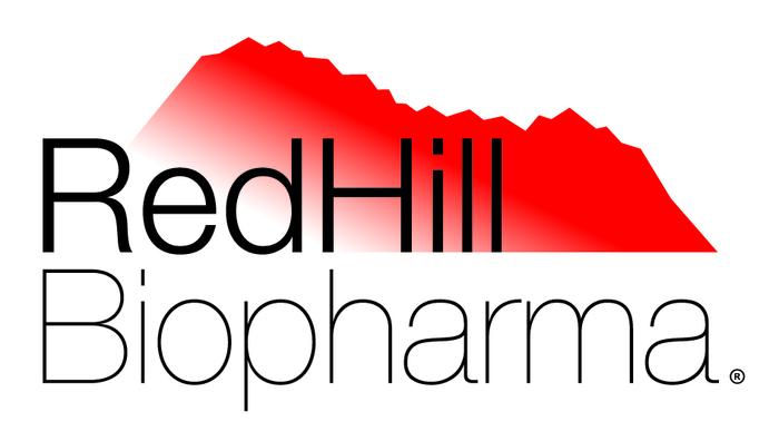 RedHill Biopharma