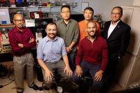 Biobot Research Team