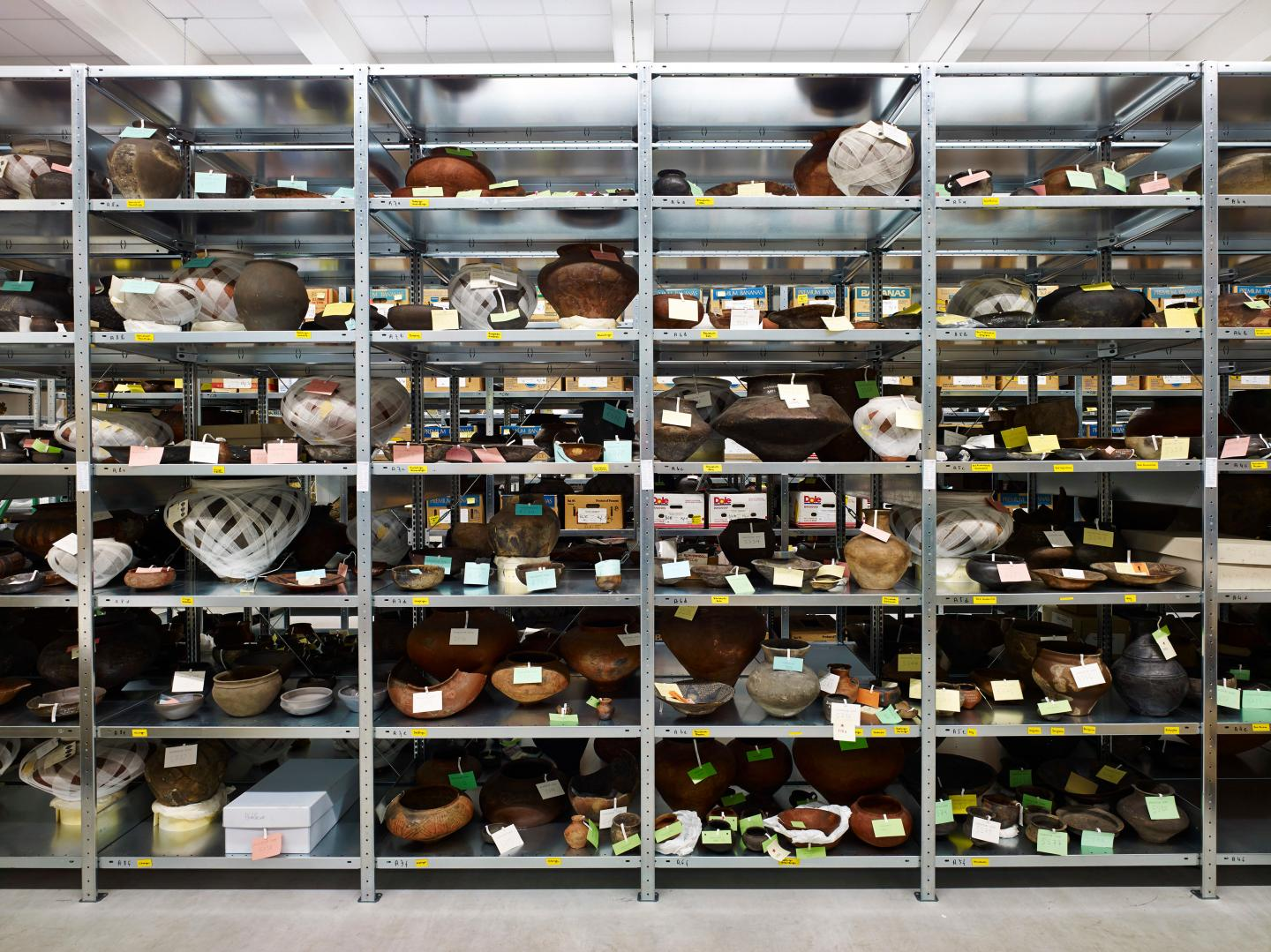 Picture of Shelves