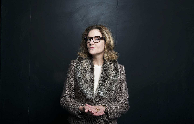 Kathleen Vohs, University of Minnesota