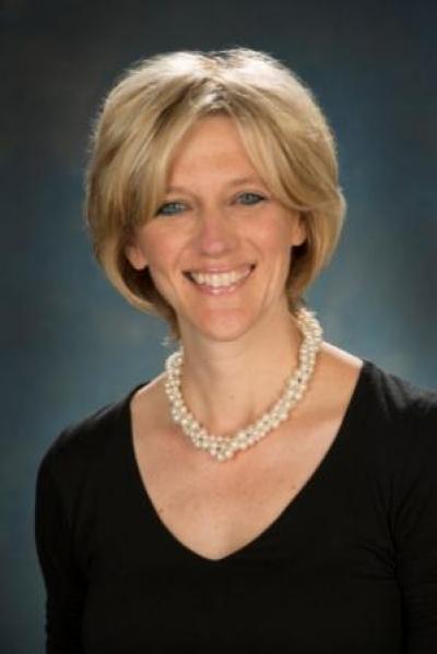 Amy Bonomi, Michigan State University