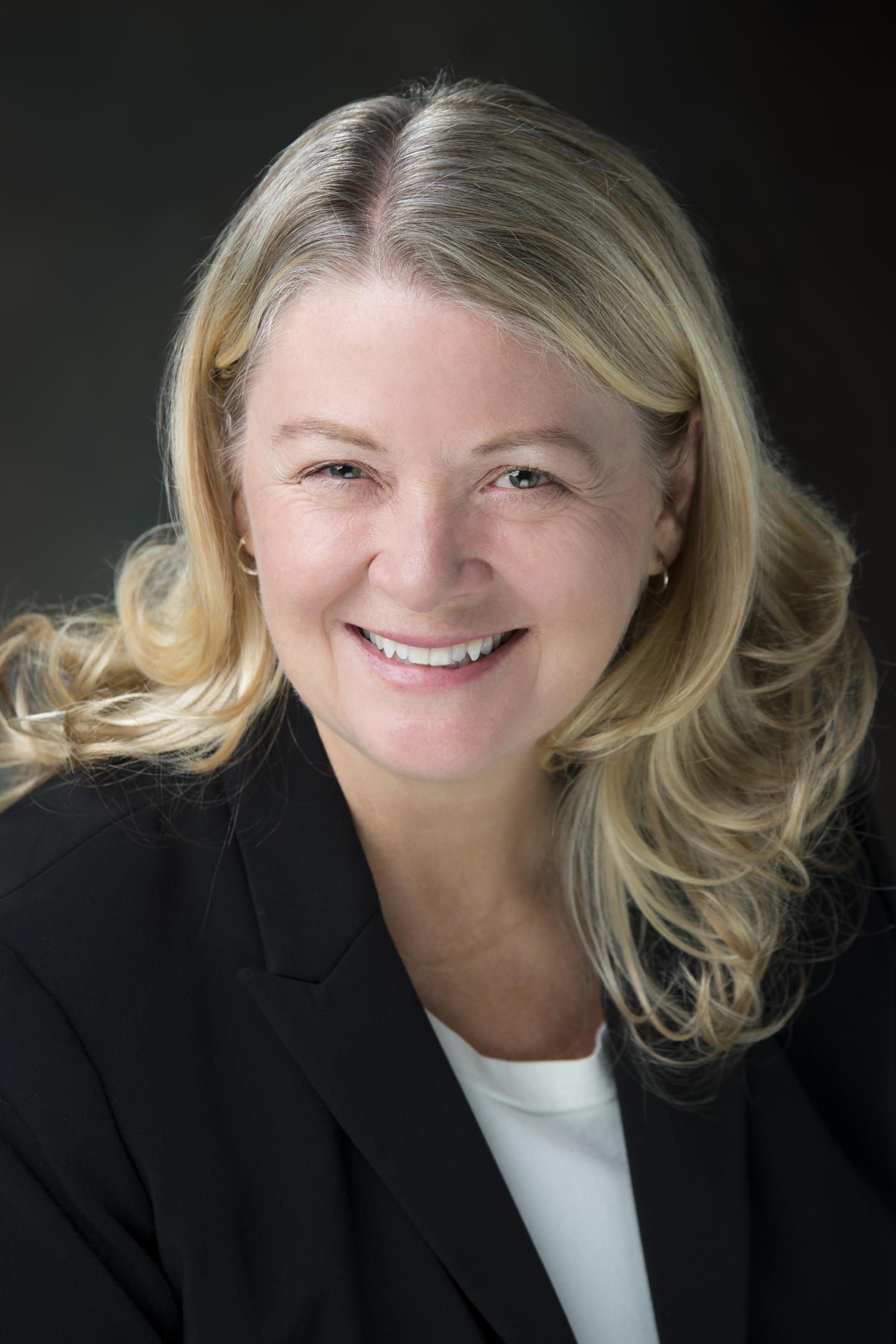 Karen Palmer, Simon Frasier University