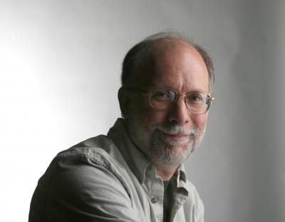 Stephen Shectman, Carnegie Institution