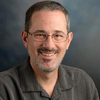 Dr. Paul Katz, Georgia State University