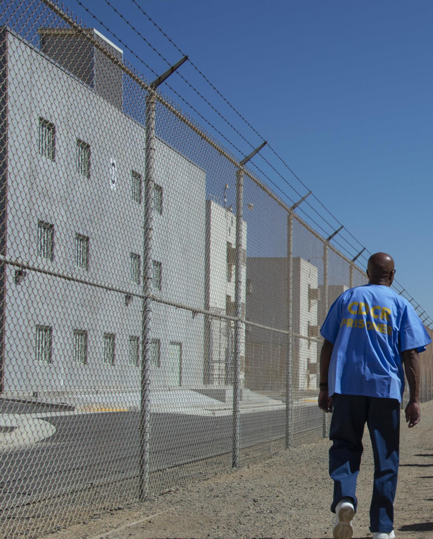 Retention in HIV Care Drops After Release From Incarceration