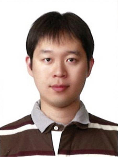 Dr. Sang-Ok Kim, Korea Institute of Science and Technology