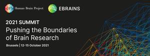 Human Brain Project Summit 2021