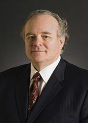 Steven Piantadosi, MD, PhD, Cedars-Sinai Medical Center