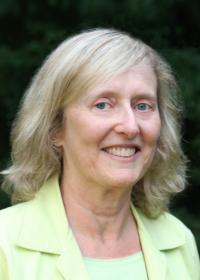 Theresa Bernardo, University of Guelph