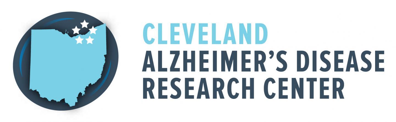 Cleveland Alzheimer's Disease Research Center