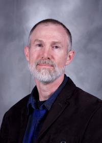 Photo of Andrew Lepp, Ph.D., Kent State University