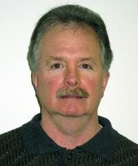 James Ireland, Michigan State University