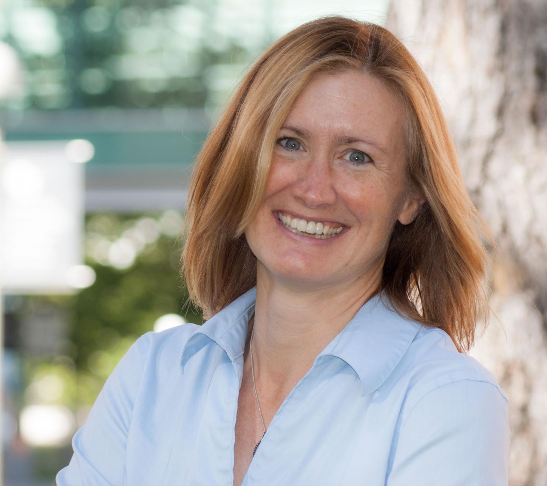 Alison Bauer, PhD,  University of Colorado Anschutz Medical Campus