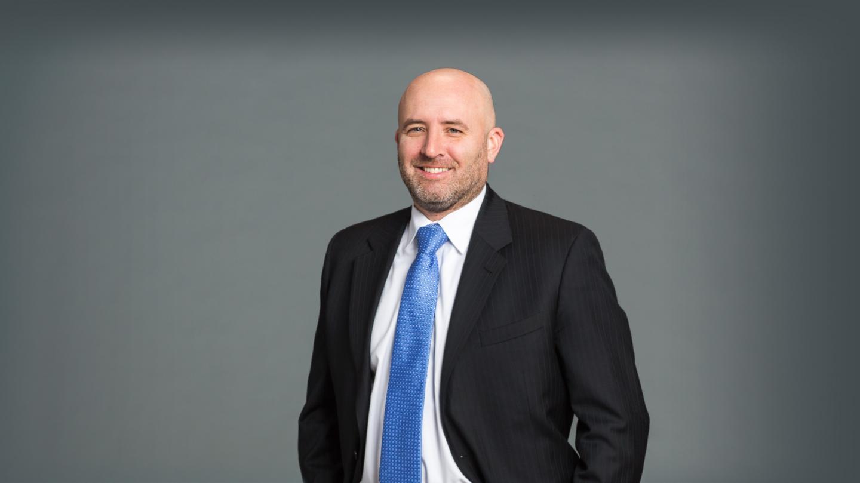 James Slover, MD,  NYU Langone Health