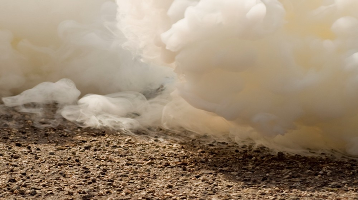 U of M Study Shows Little Research Available on the Long-Term Effects of Tear Gas Use