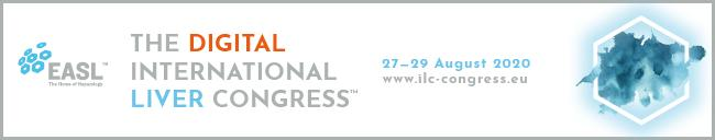 The Digital ILC 2020