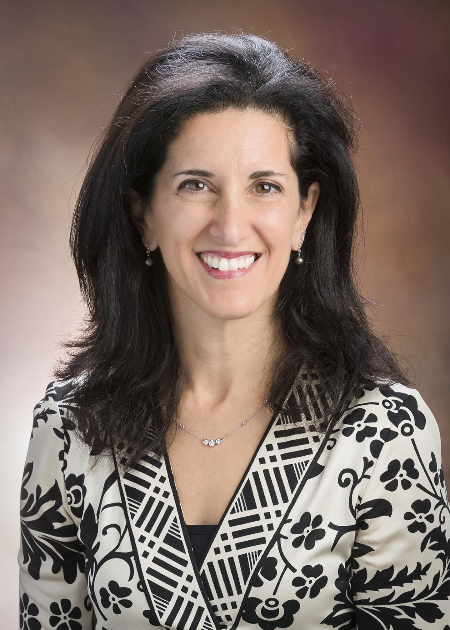 Dr. Meryl Cohen, Children's Hospital of Philadelphia