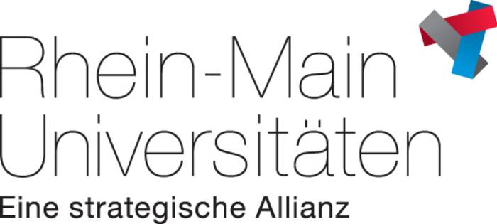 Rhein-Main-Universitäten