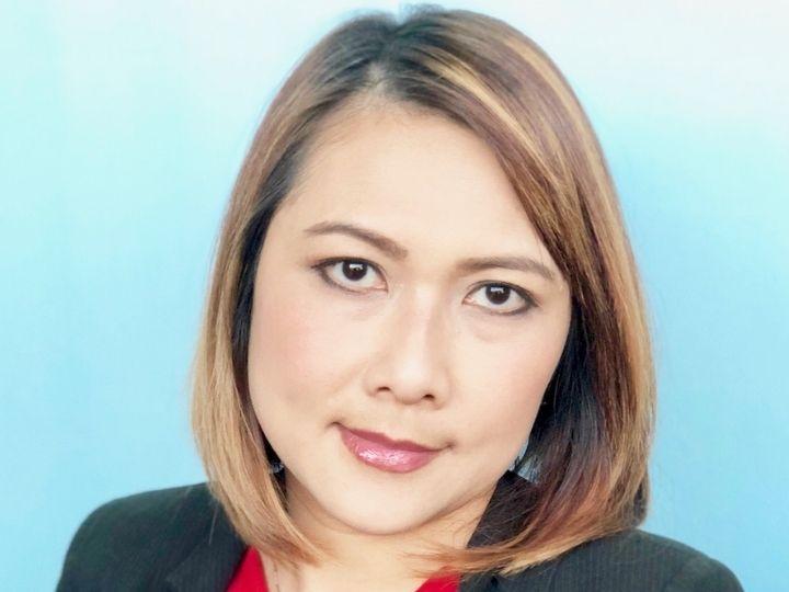 Huong (Kelle) Phan, clinical assistant professor, University of Houston College of Nursing