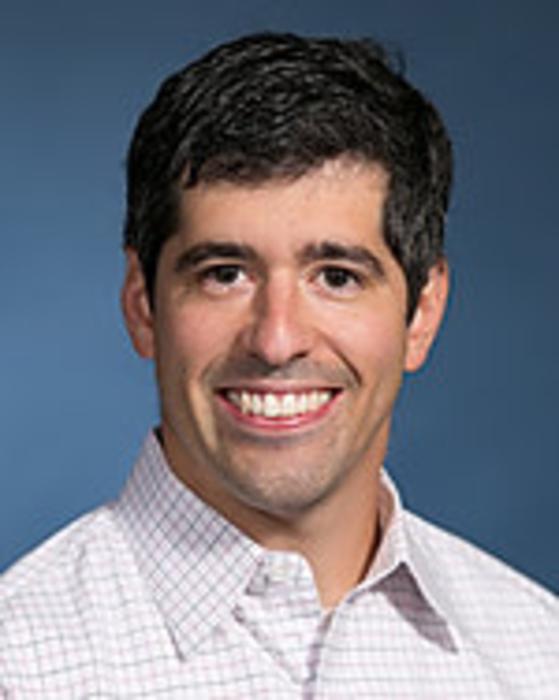 Theodore E. Macnow, MD