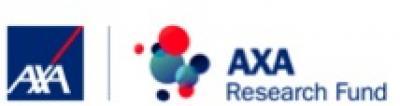AXA Research Fund