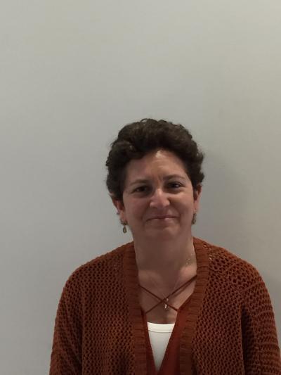 Dr. Carolyn Crandall, University of California - Los Angeles Health Sciences