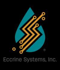 Eccrine Systems Logo