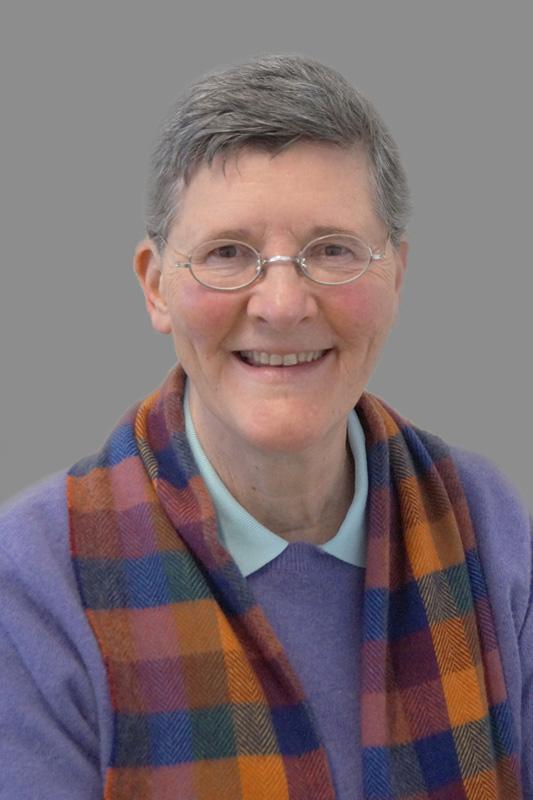 Kelly Del Tredici, MD, PhD