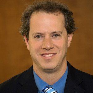 Dr. Andrew Gewirtz