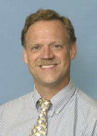 Stephen M. Downs, Indiana University School of Medicine